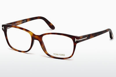 Eyewear Tom Ford FT5406 053 - Havanna, Yellow, Blond, Brown