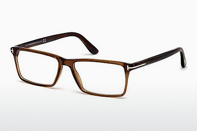 Eyewear Tom Ford FT5408 096 - Green, Dark, Shiny
