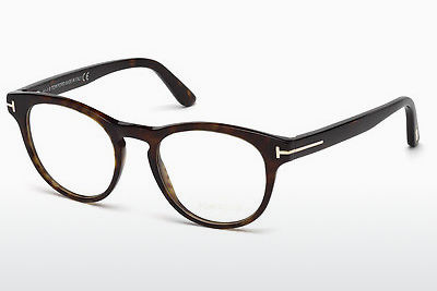 Eyewear Tom Ford FT5426 052 - Brown