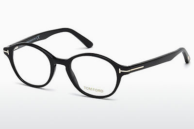 Eyewear Tom Ford FT5428 001 - Black