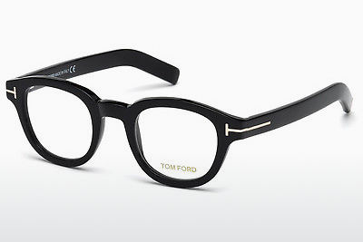 Eyewear Tom Ford FT5429 001 - Black