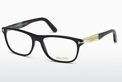 Eyewear Tom Ford FT5430 001 - Black