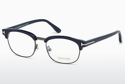Eyewear Tom Ford FT5458 090 - Blue