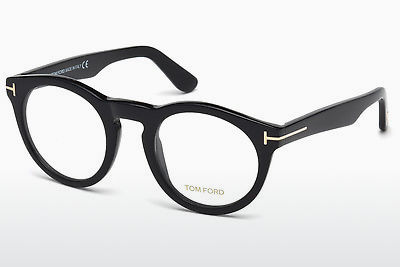 Eyewear Tom Ford FT5459 001 - Black