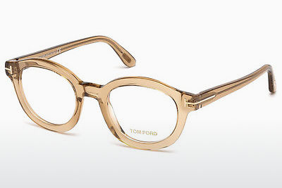 Eyewear Tom Ford FT5460 045 - Brown