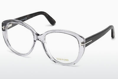 Eyewear Tom Ford FT5462 020 - Grey