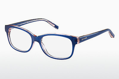 Eyewear Tommy Hilfiger TH 1017 1PS