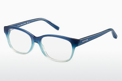 Eyewear Tommy Hilfiger TH 1017 6KH - Blue