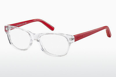 Eyewear Tommy Hilfiger TH 1075 W0O