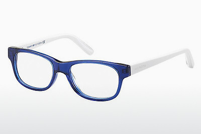 Eyewear Tommy Hilfiger TH 1075 W0Q - Blue, White