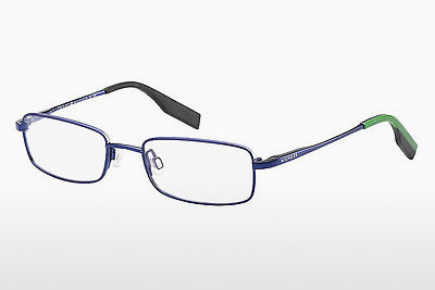 Eyewear Tommy Hilfiger TH 1076 240 - Blue