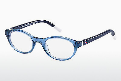 Eyewear Tommy Hilfiger TH 1224 CZQ - Blue