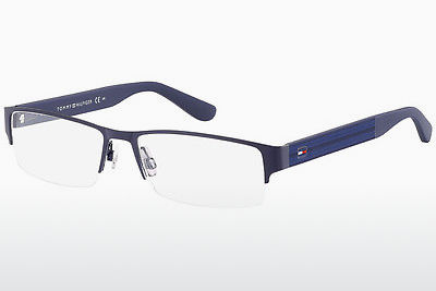 Eyewear Tommy Hilfiger TH 1236 1IC - Blue