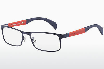Eyewear Tommy Hilfiger TH 1259 4NP - Blue
