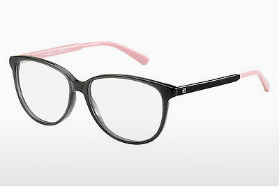 Eyewear Tommy Hilfiger TH 1264 4MA - Grey