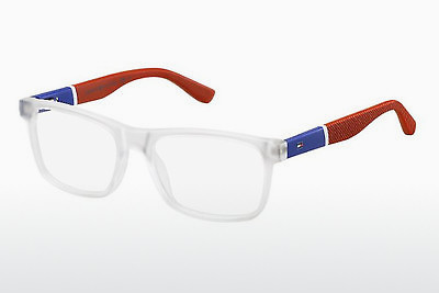 Eyewear Tommy Hilfiger TH 1282 K6Q - Grey