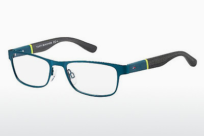 Eyewear Tommy Hilfiger TH 1284 Y9D