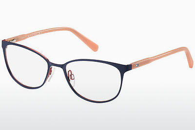 Eyewear Tommy Hilfiger TH 1319 VKZ - Blue