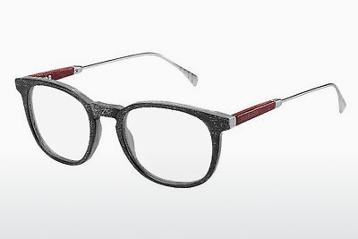 Eyewear Tommy Hilfiger TH 1384 QEW - Grey, Silver