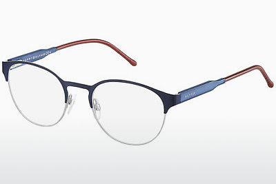 Eyewear Tommy Hilfiger TH 1395 R19 - Mtbl