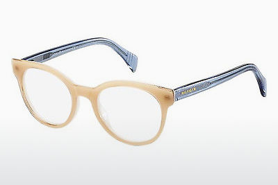 Eyewear Tommy Hilfiger TH 1438 L6Y - Yellow