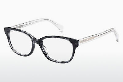 Eyewear Tommy Hilfiger TH 1439 LLW - Grey, Brown, Havanna