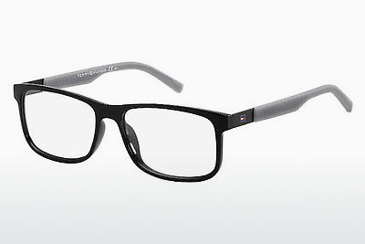 Eyewear Tommy Hilfiger TH 1446 L7A - Black, Grey