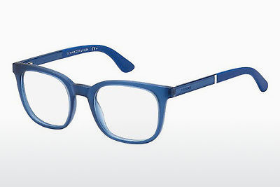 Eyewear Tommy Hilfiger TH 1477 GEG - Blue