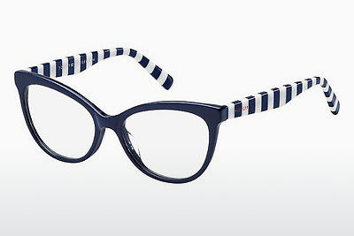 Eyewear Tommy Hilfiger TH 1481 PJP - Blue