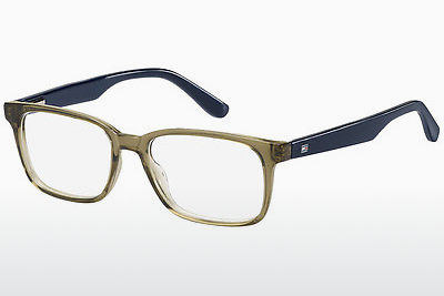 Eyewear Tommy Hilfiger TH 1487 4C3 - Brown
