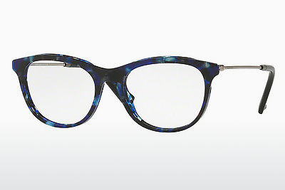Eyewear Valentino VA1006 3005 - Grey, Brown, Havanna, Blue