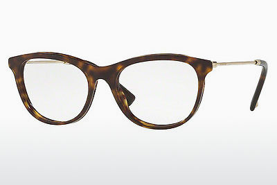 Eyewear Valentino VA1006 3021 - Gold, Brown, Havanna