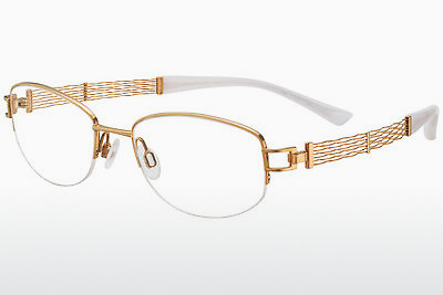 Eyewear Valmax XL2043 GP - Gold