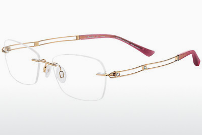 Eyewear Valmax XL2050 GP - Gold