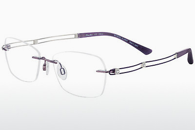 Eyewear Valmax XL2050 PU - Purple