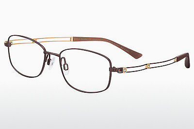 Eyewear Valmax XL2061 BR - Brown