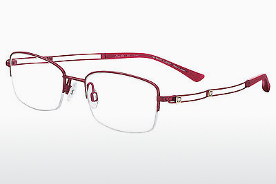 Eyewear Valmax XL2062 RE - Red
