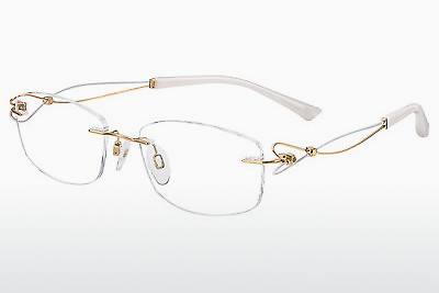 Eyewear Valmax XL2063 GP - Gold