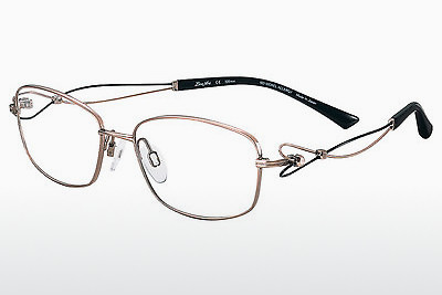 Eyewear Valmax XL2065 RG - Gold