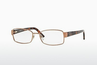 Eyewear Versace VE1177BM 1052 - Brown