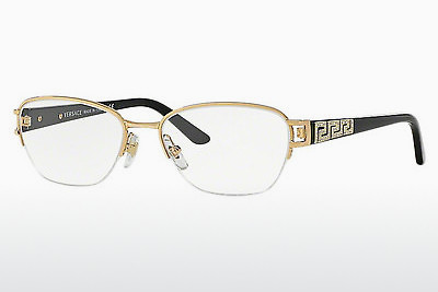 Eyewear Versace VE1215B 1002 - Gold
