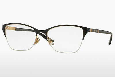 Eyewear Versace VE1218 1342 - Gold