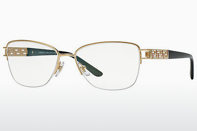 Eyewear Versace VE1220B 1002 - Gold