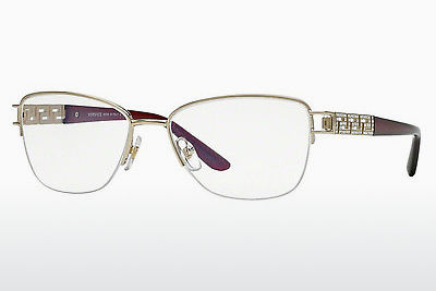 Eyewear Versace VE1220B 1252 - Gold