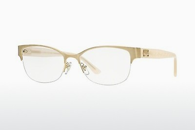 Eyewear Versace VE1222 1196 - Gold