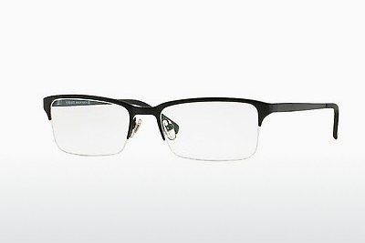 Eyewear Versace VE1223 1261 - Black