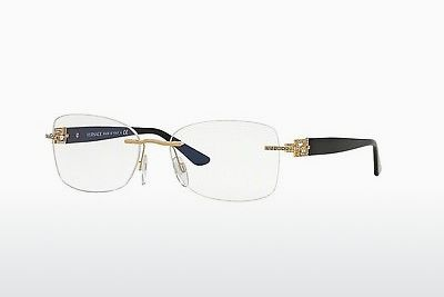 Eyewear Versace VE1225B 1002 - Gold