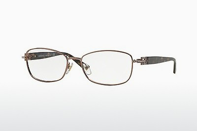 Eyewear Versace VE1226B 1013 - Brown, Copper