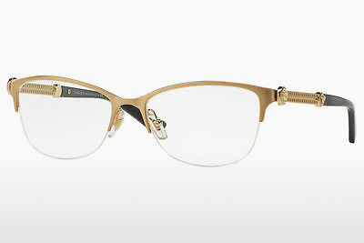 Eyewear Versace VE1228 1352 - Gold