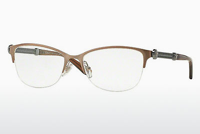 Eyewear Versace VE1228 1361 - Brown, Copper
